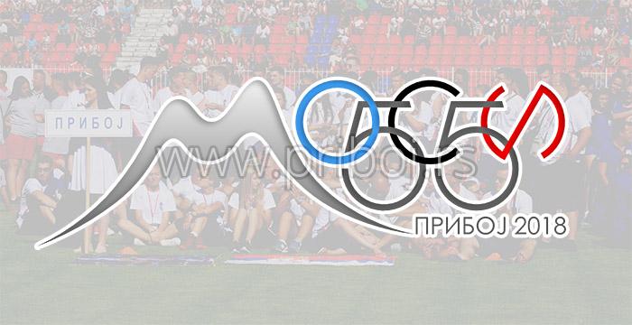 MOSI logo 2018