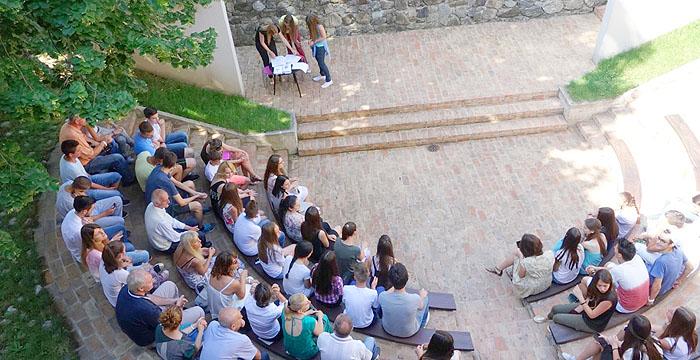 opstina-priboj-nagradila-najbolje-ucenike-2016