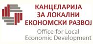 Kancelarija za lokalni ekonomski razvoj